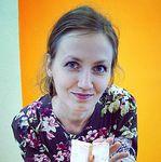 Виктория (Joy Chocolate) - Ярмарка Мастеров - ручная работа, handmade