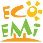 Ecoemi - Ярмарка Мастеров - ручная работа, handmade