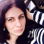Ирина Салтыковская (Svadbame4ti) - Ярмарка Мастеров - ручная работа, handmade
