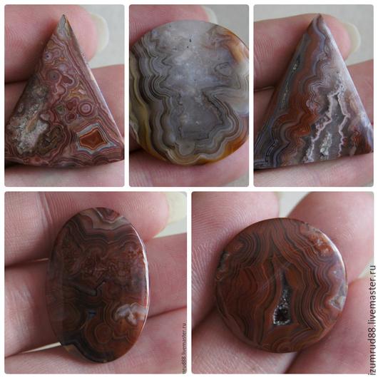 Размеры и цены камней указаны в описание