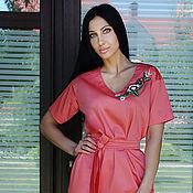 конкурс, одежда для женщин, украшения ручной работы