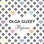 olga-guzey-b