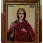 Ирина Вышивка бисером икон (iruschcka) - Ярмарка Мастеров - ручная работа, handmade