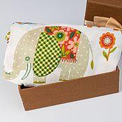 Мужская одежда handmade. Livemaster - original item Briefs for men. Funny gift. Zooland. Handmade.