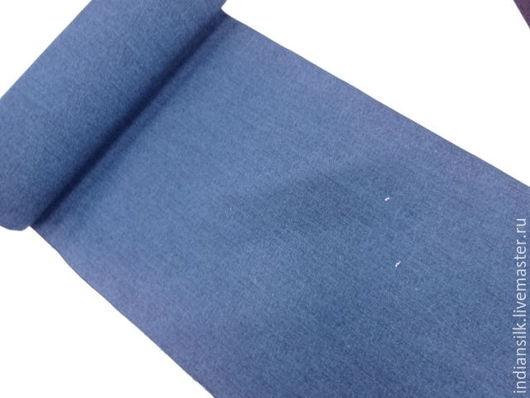 Шитье ручной работы. Ярмарка Мастеров - ручная работа. Купить Антикварная японская шерсть 70х. Handmade. Комбинированный, отрез шерсти