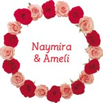 Наймира (NaymiraAmeli) - Ярмарка Мастеров - ручная работа, handmade