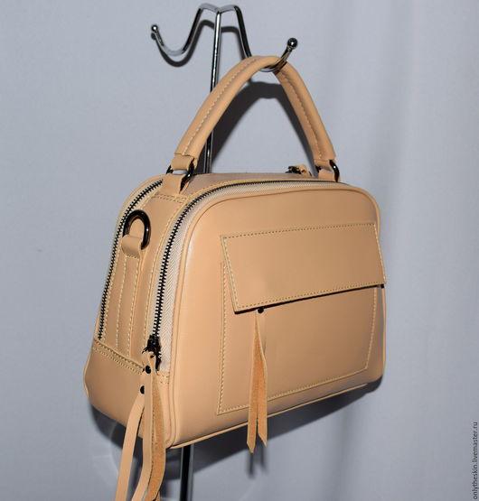 сумки женские кожаные купить женскую кожаную сумку женские кожаные сумки недорого магазин женских кожаных сумок сумки кожаные женские интернет магазин