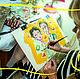 Подарки на свадьбу ручной работы. Заказать Шаржист на СВАДЬБУ :). Рисовальня: 'Лампа на столе'. Ярмарка Мастеров. Художник, мероприятие