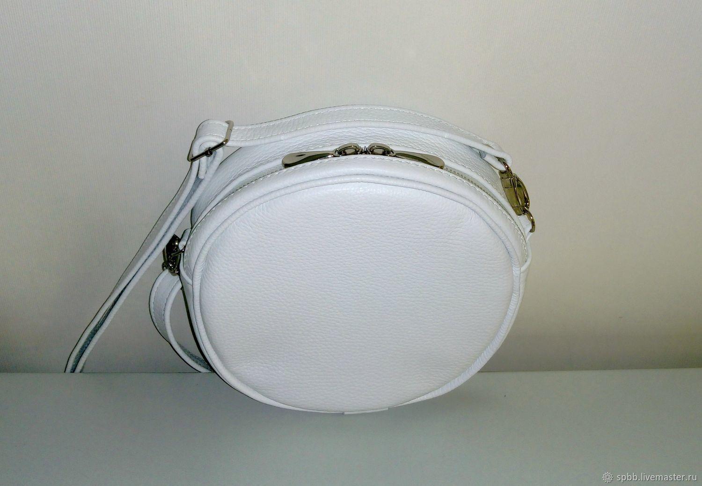 Handbags handmade. Livemaster - handmade. Buy Leather bag.Bag, bag of genuine leather