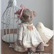 Куклы и игрушки ручной работы. Ярмарка Мастеров - ручная работа Симочка. Handmade.