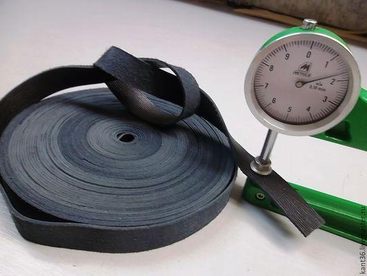 Шитье ручной работы. Ярмарка Мастеров - ручная работа. Купить 6006/713 - Заготовки для ремней (1,6-1,8). Handmade.