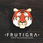 FRUTIGRA (frutigra) - Ярмарка Мастеров - ручная работа, handmade