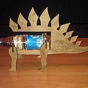 Подарки к праздникам ручной работы. Ярмарка Мастеров - ручная работа подставка под бутылку. Handmade.