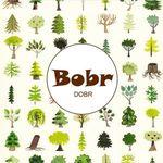 BobrDobr - Ярмарка Мастеров - ручная работа, handmade