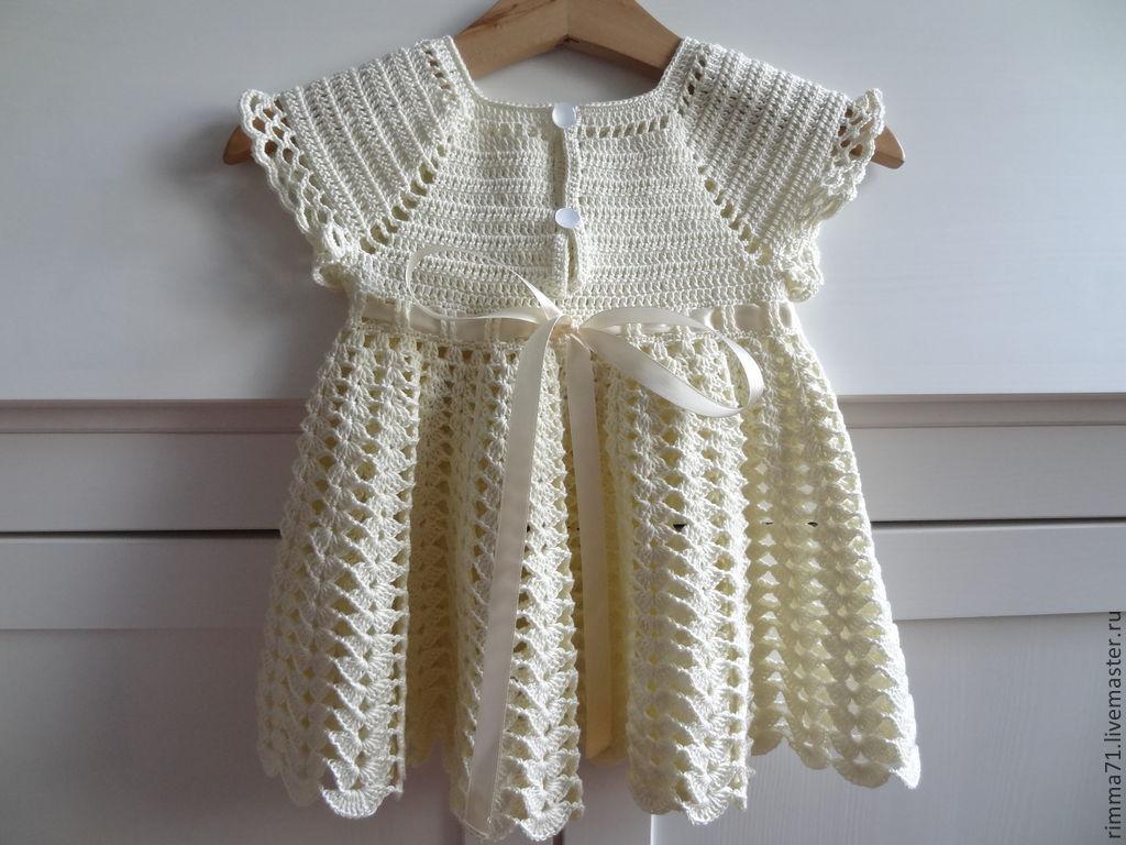 Интернет магазин новорожденной одежды