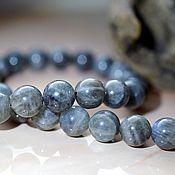 Украшения handmade. Livemaster - original item Labradorite. beads. Handmade.