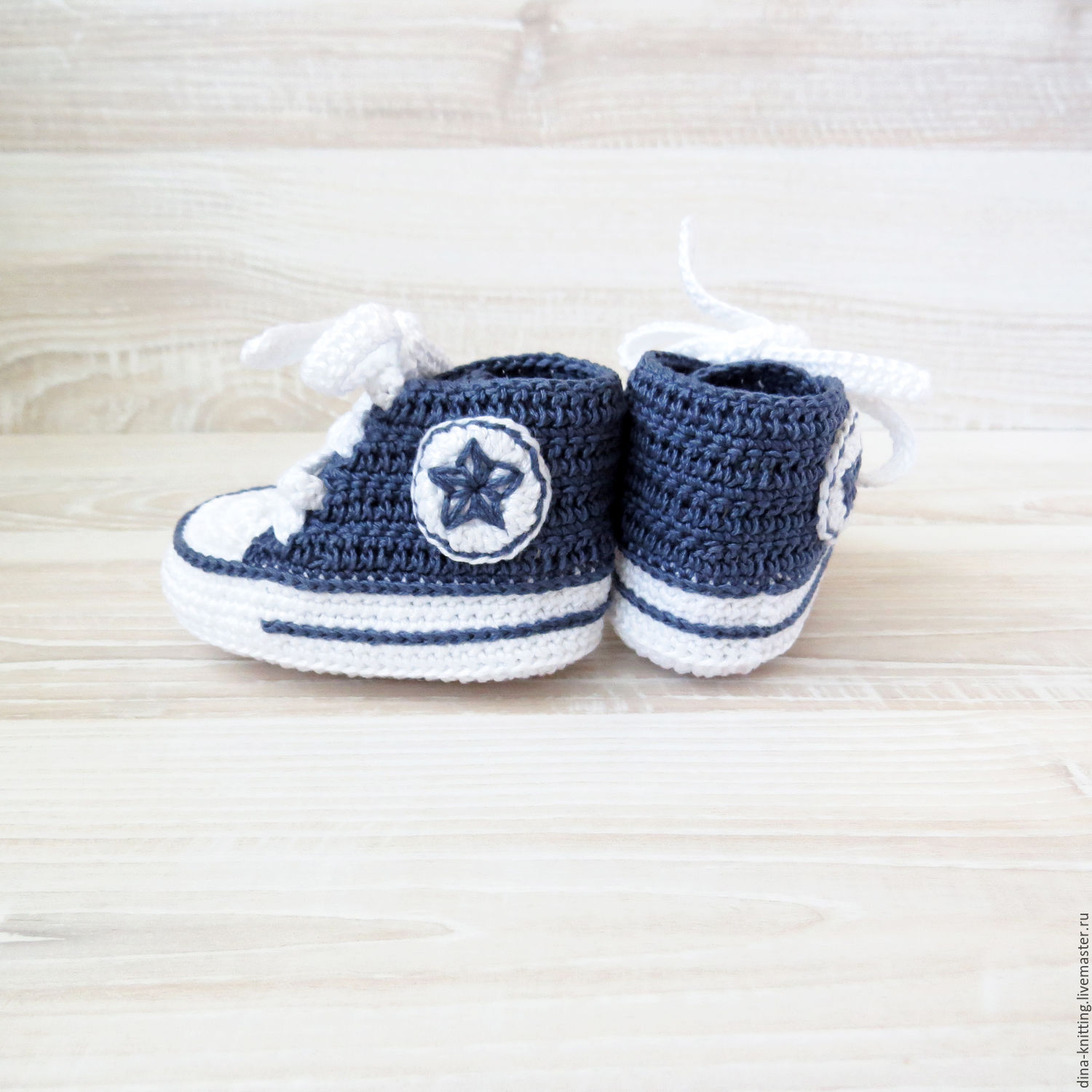 booties shoes knitted shoes booties for baby boy blue – shop online