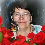 Валентина Печёнкина (Берсенёва) (dfkz1953) - Ярмарка Мастеров - ручная работа, handmade