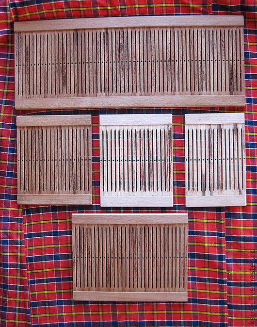 Другие виды рукоделия ручной работы. Ярмарка Мастеров - ручная работа. Купить Бердо. Handmade. Бердо, бук