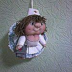Марина Гаврюшина(Макарова) (marina61-19) - Ярмарка Мастеров - ручная работа, handmade
