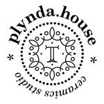 Керамическая студия Plynda.House - Ярмарка Мастеров - ручная работа, handmade