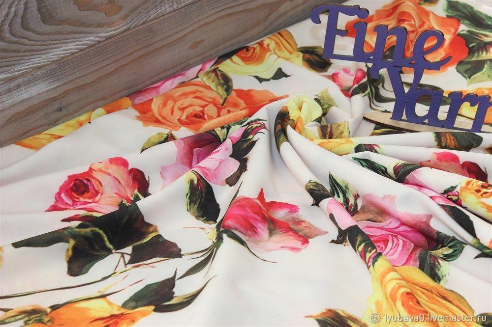 печать фотографий на ткани саратов каталоге представлены
