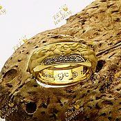 Обручальные кольца Carrera y Carrera