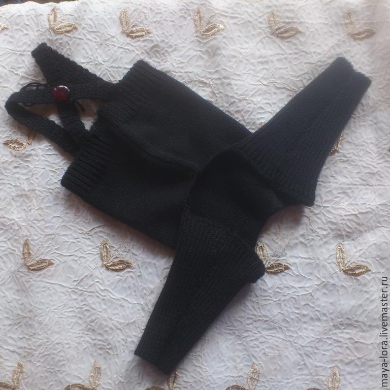 одежда для собак штанишки без пуговиц купить в интернет магазине