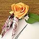 Интерьерные композиции ручной работы. Интерьерная композиция (рисунок+цветы).. Flor-ina handmade (Ирина). Ярмарка Мастеров. Картина в подарок, необычный