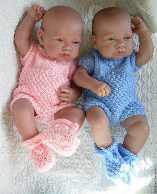 Одежда для кукол ручной работы. Ярмарка Мастеров - ручная работа. Купить Одежда для куклы Антонио Хуан. Handmade. Одежда для куклы