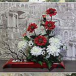 ื˚°•☆♥ℓo√ﻉ Анна ☼Ɔஐღ●• (Annflowersmaste) - Ярмарка Мастеров - ручная работа, handmade
