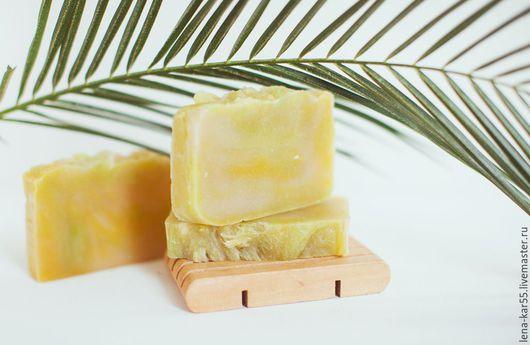 мыло самое натуральное, мыло натуральное из натуральных ингредиентов, мыло оптом, мыло где купить оптом, мыло натуральное без парабенов