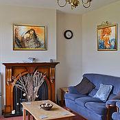Картины и панно handmade. Livemaster - original item Sets of paintings for the living room / bedroom (2 paintings each). Handmade.