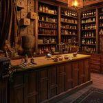 Волшебный магазинчик - Ярмарка Мастеров - ручная работа, handmade