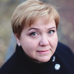 Галина Герасимова - Ярмарка Мастеров - ручная работа, handmade