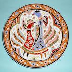 Марат - Ярмарка Мастеров - ручная работа, handmade