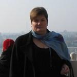 Ирина (Vidnoe2016) - Ярмарка Мастеров - ручная работа, handmade