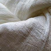 Войлок ручной работы. Ярмарка Мастеров - ручная работа Шелковый Лепс, одеяло. Handmade.
