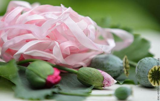 №1 бело-кремовая/розовая\r\nStef Francis (Великобритания)