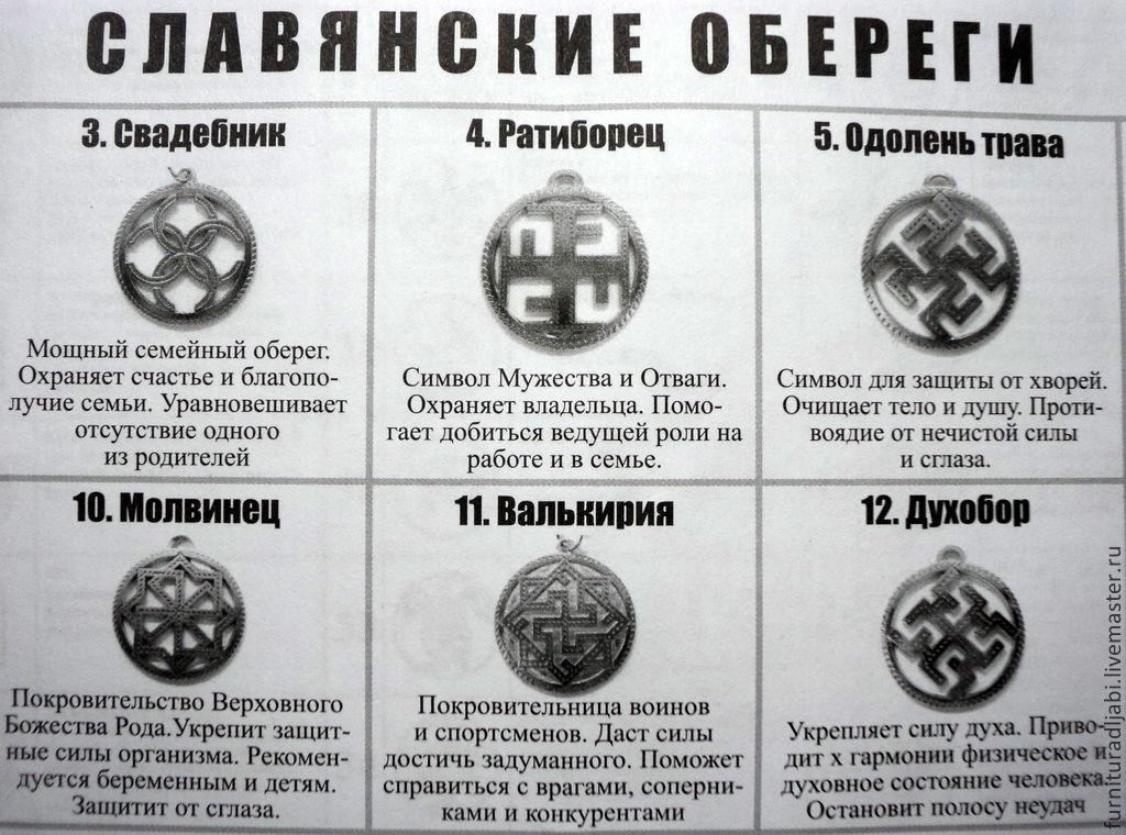 славянские обереги значение описание и их толкование фото корреспондент, осматривающий советский