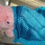 Любовь     Лавка  полезных мелочей - Ярмарка Мастеров - ручная работа, handmade