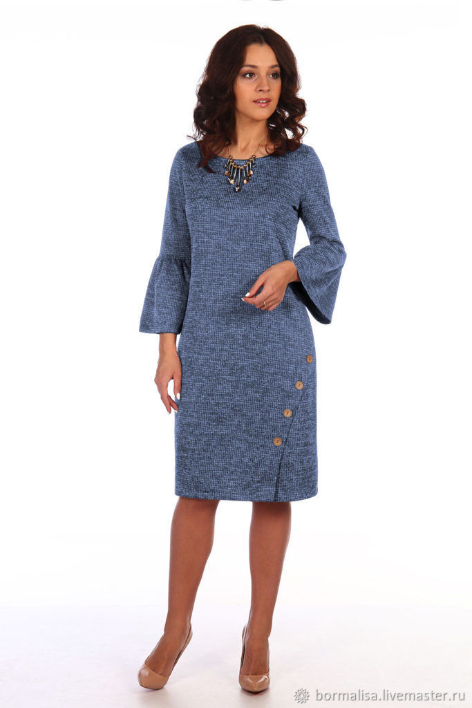 "Платье ""Damira"", Dresses, Ivanovo,  Фото №1"