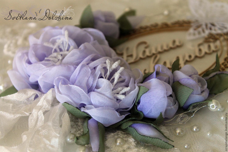 What dreams of lilac White lilac in a dream. Interpretation of dreams 38