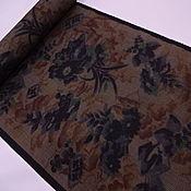 Материалы для творчества handmade. Livemaster - original item Silk