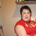 Ирина (Spros-i) - Ярмарка Мастеров - ручная работа, handmade