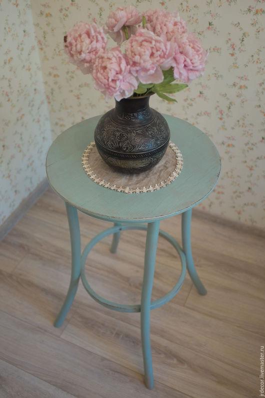Мебель ручной работы. Ярмарка Мастеров - ручная работа. Купить Кофейный столик. Handmade. Мебель, мебель для ресторана, столик