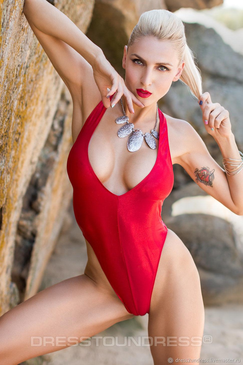 249888d63694 Слитный купальник Шайн – купить в интернет-магазине на Ярмарке Мастеров с  ...