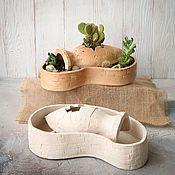 Материалы для творчества handmade. Livemaster - original item Set for creativity in ceramics