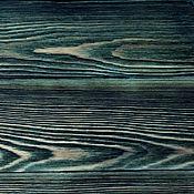 Сувениры и подарки handmade. Livemaster - original item Potion Ship boards. Wall panel Loft.Wooden potion.. Handmade.