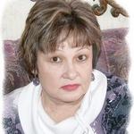 Ирина Богомолова (HobbiesHouse) - Ярмарка Мастеров - ручная работа, handmade